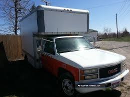 Toyota U Haul Trucks Sale Fantastic Gmc U Haul Truck Modelml ...