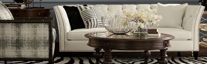 Ethan Allen Sofa Bed by Creative Of Ethan Allen Sleeper Sofa Ethan Allen Sleeper Sofa Bed