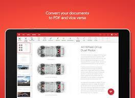 officesuite free office pdf editor u0026 converter android apps