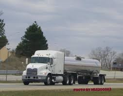 Adm Trucking | Www.bilderbeste.com Archerdielsmidland Company Profile The Business Journals 242147 Entered Office Of Proceedings November 29 2016 Part Flyerboard Adm Trucking Job Herald And Review Winross Overnite 60th Anniversary Ford 9000 Tractor W Doubles 1995 Planes Trains Trucks Illinoistimes Demographic Economic Community Information For The Cedar Rapids Archer Daniels Midland Wikipedia Adm Wwwbilderbestecom Vehicle Wraps Fleet Graphics Dynagraphics Inc Decatur Illinois Untitled