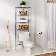 Bathroom Vanity And Linen Closet Combo Bathroom Design Ideas