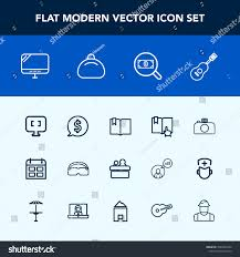Modern Simple Vector Icon Set Circle เวกเตอร์สต็อก (ปลอดค่าลิขสิทธิ์ ... Black Friday Shoppers All Lovers Of The Pink Lily Boutique How To Stop The Discounting Madness Step One December Weekend Outfit Simple Addiction Coupon Code Hey There Heck Of A Bunch June 2019 Register For 25 Credit Epethk Free Delivery Adrenaline Promo An Extra 15 Off In August Finder Plan With Me Ft My Newest Custom 14k Solid Gold Script Name Necklace Loose Leaf Bolcom Getting Off Erica Garza 9781501163395 Boeken Piac Boycott Crtcs Mandatory Isp Code Conduct Proceedings Potatoes Not Prozac Solutions Sugar Sensivity Kathleen
