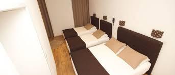 chambre 4 personnes chambre familiale hôtel marseille