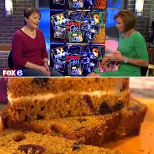 Healthy Maine Pumpkin Bread by Top 10 Delicious Pumpkin Bread Posts On Facebook