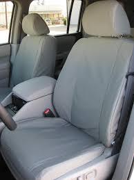 2009-2011 Honda Pilot Complete 3 Row Vehicle Set. | Durafit Covers ...