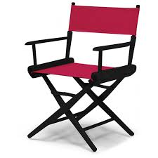 Telescope Beach Chairs Free Shipping by Telescope Casual Patio Furniture Ultimate Patio
