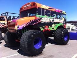 Monster Truck Bus Videos] - 28 Images - Monster Truck Vw Bus ... Monster Truck Insanity Tour Coming To Pahrump Valley Times Hot Wheels Jam World Finals Xi 164 Diecast Meltdown Bristol Tennessee Thompson Metal Madness July 26 Mini Monster Trucks For Kids Youtube Mayhem Night 1 Marysville Raceway Incendiario Just Cause Wiki Fandom Powered By Wikia Monsters On The Beach Wildwood Nj Races Tickets Worlds First Million Dollar Luxury Goes Up Sale Bus Truck Videos 100 Images Twenty Inspirational Grave Digger Toys Trucks Jumps