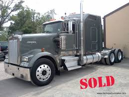 Parts Used: Semi Truck Parts Used 2007 Mack Cv713 Granite Tpi 1987 Dm686sx Stock Salvage1115mpf044 Fenders Custom Tank Truck Part Distributor Services Inc Used Mack Trq 7220 For Sale 1805 Mack Truck Spare Parts Catalogue Waittingco Trucks Southern Centre Ud Volvo Hino Parts Other 359376 2002 E7 Truck Engine In Fl 1174 Replacement Suspension Stengel Bros 1989 E6 1180 Cab For Peterbilt Kenworth Freightliner Ford