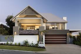 Baby Nursery. Narrow Homes: Storey Narrow Lot Homes Perth Broadway ... Narrow Lot Designs Perth Apg Homes Single Storey Cottage Home Baby Nursery Narrow Lot Design Apartments House Plans For Small Blocks Houses For Small Blocks Block Home Designs Homes Broadway Uncategorized Striking 10m Block Fails To Limit Design Plans Bellissimo Bildergebnis Fr 2 Storey Grundrisse A House Renovation In Sydney Spectacular And