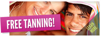 tan n bed greenville nc indoor sunless tanning