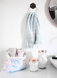 neue deko in küche und bad oh what a room