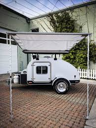 100 Vintage Travel Trailers For Sale Oregon High Camp Compact Teardrop Camping