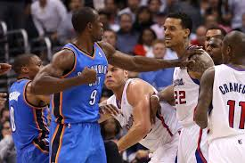 Matt Barnes Fined $25,000 For Offensive Language In Tweet ... No Apologies Say What Now Matt Barnes Reportedly Drove 95 Miles To Beat The Says He Wants Fight Serge Ibaka On Sportsnation Ten Incidents Of Nba Career Fines And Suspeions Vs Derek Fisher Ea Ufc 2 Youtube Dwyane Wade Burns With Spin Move Demarcus Cousins Kings Sued Over Alleged Watch Would Right Slamonline Forward Involved In Nyc Bar Fight Sicom For Real Would Like Nypd Seeks Star After Nightclub Assault