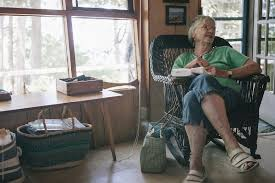 Stock Photo - Senior Woman Sitting On Rocking Chair With Book In Rural  Country Style Cottage Best Antique Rocking Chairs 2018 Chair And Old Wooden Barrel Beside Large Pine Cupboard In Carolina Cottage Mission Rocker Missionshaker Chestnut Vinyl Chair Traditional Country Cottage Style Keynsham Bristol Gumtree And Snow On Cottage Porch Winter Tote Bag The Sag Harbor Seibels Boutique Fniture Little Company Heritage High Fan Back Black Rigby Sold Pink Rocking Nursery Distressed Rustic Suite With Rocking Chair Halifax West Yorkshire 20th Century Style Cane Seat