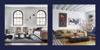 104 Interior Design Modern Style Vs Contemporary Difference Between And Contemporary S