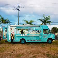 Miami's Top Food Trucks | Travel + Leisure Lv Food Truck Fest Plumbline Creative Feel Good Foods West Palm Beach Trucks Roaming Hunger South Of Philly Atlanta Revving Wxll Labrie Helping Hand Napa Recycling Waste Best In The Valley The Visit Blog 50 Owners Speak Out What I Wish Id Known Before Puffy Tacos Napa Chicken Salad Tomatillo Verde Recipe From Maine For Sale 2017 For Drinks Huffpost Prestige Videos Custom Manufacturer New Sonoma County Croques And Toques