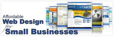 Affordable Web Design Web Design in Ma b County