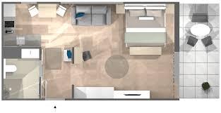 20 qm wohnzimmer kleines wohnzimmer mit essbereich