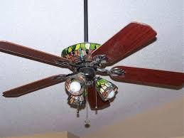 ceiling fans blades hton bay bay in white ceiling fan manual