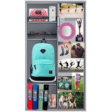 Locker Decorations At Walmart by 15 Diy Locker Organization For Girls Locker Organization