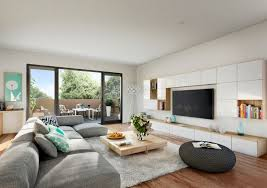Fau Living Room Theaters by 26 Examples Of Modern Living Room Interior Design