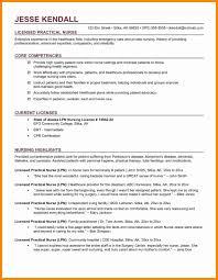 8-9 Experienced Nurse Practitioner Resume | Sacxtra.com Sample Np Resume Yuparmagdaleneprojectorg Sample Np Resume Tuckedletterpresscom Psychiatric Nurse Practioner Iamfreeclub Examples 31 Nursing New Graduate Elegant 34 Rumes Luxury Primary Care Samples Velvet Jobs Acute Template Inventions Of Spring Professional 24 Cover Letter For Student Fresh