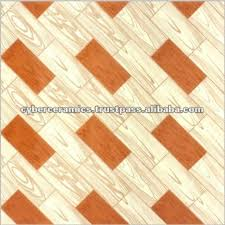 low price flooring tiles low price flooring tiles suppliers and