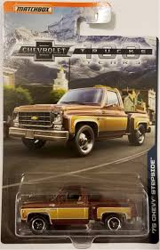 Matchbox - Chevrolet Trucks 100 Years '75 Chevy Stepside (BBDVL58 ... Turn Signal Wiring Diagram Chevy Truck Examples Designs Of 75 Image Stepside 2012 Anwarjpg Matchbox Cars Wiki 072018 Gm 1500 Silverado Chevy 25 Leveling Lift Gmc Sierra 1975 C K10 Homegrown Kevs Classics C10 Squarebody At Turlock Swap Meet Squarebody Or Bangshiftcom This Might Be The Most Perfect Short Bed Square Body Chronicles Low N Loud Pinterest Chevrolet 8898 What Size Tire And Wheel Are You Running Page 2 My New Build Chevy The General Lee Nc4x4 2015 Silverado 6 Rough Country 2957518 Toyo Open 195 Alinum Dual Wheels For 3500 Dually 2011current Official Picture Thread