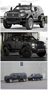KNIGHT XV – THE WORLD'S MOST LUXURIOUS ARMORED VEHICLE $629,000 ... Video Tactical Vehicles Now Available Direct To The Public Terradyne Gurkha Rpv Civilian Edition Youtube 2012 Is An Armoured Ford F550xl Thatll Cost You Knight Xv Worlds Most Luxurious Armored Vehicle 629000 Other In Los Angeles United States For Sale On Jamesedition Ta Gurkha Aj Burnetts 2016 For Sale Forza Horizon 3 2100 Lbft Lapv Blizzard Armored Truck And Spikes Crusader Rifle Hkstrange Force Gwagen Makeover Page 4 Teambhp New 2017 Detailed Civ Civilian Edition