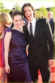 Ben Barnes Has A Big Mouth: Photo 1213701 | Ben Barnes, William ... Ben Barnes Smolders In Spain Photo 1240631 Anna Popplewell Fewilliam Moseley French Pmiere 127 Besten William Moseley Bilder Auf Pinterest Narnia Cap D The Chronicles Of Prince Caspian Sydney Pmiere Photos Of Narnias Will Poulter William Tripping Through Gateways Fans Wmoseley Twitter Cross Swords Oh No They Didnt 122 Best Images On