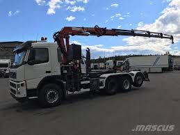 Used Volvo FM400 8x4 Crane Trucks Year: 2006 Price: US$ 56,816 For ... Bucket Trucks For Sale Pa Tristate Trucks Chipdump Chippers Ite Equipment 4 Google Truck Boom For On Cmialucktradercom 2010 Ford F550 Altec Ta37mh C284 Search Results All Points Sales 2009 Freightliner M2 112 Hl125 130 Www 2008 Ford Bucket Boom Truck For Sale 11130 Forestry With Liftall Crane New And Used Available Inventory Inc Firstfettrucksales Twitter Come To Source Used
