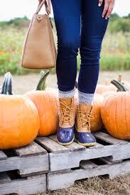 Ms Heathers Pumpkin Patch Address by Pumpkin Patch Just Dandy Bloglovin U0027