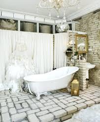 tiles vintage bathroom floor tile patterns vintage bathroom