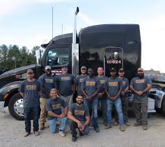 TMC Transportation - Posts   Facebook Trucking Companies In Jacksonville Fl Best Image Truck Kusaboshicom Pritchett Inc Home Facebook Grants Contracts Transmittal Memo Grants And Contracts Transmittal Memo Gallery Gulf Coast Big Rig Show Third Victim Dies After Florida Mass Shooting Robert Hight Takes The No 1 Qualifier In Seattle Youtube 16th Annual Seminole Electric Charity Ride Homes For Our Troops Company Names Trucks Semis Swap Garage News