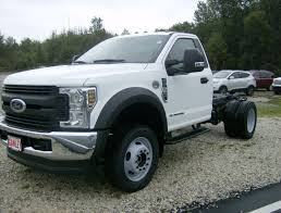 F550 Utility Truck -- Service Truck Trucks For Sale Five Top Toughasnails Pickup Trucks Sted 2018 Ram 3500 For Sale In San Antonio Commercial Chipper Truck For Sale On Cmialucktradercom Enterprise Car Sales Used Cars Trucks Suvs Tower Auto Mall Inc Long Island City Ny New Autolirate Dodge Power Wagon Maine Forest Service Mountain Hi Equipment Holz Motors Hales Corners Is Your Milwaukee Wi Chevrolet Source Truck I Bought Online With Ratively Low Miles Ive Dodge Ram Pinterest Diesel Memphis Tn Mt Moriah Salesd