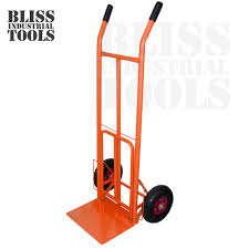 100 Harper Hand Truck S For Sale Dollies Prices Brands Review In