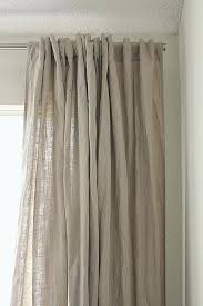 Jcpenney Living Room Curtains Kitchen Inspirational Dining Drapes
