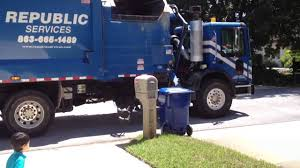 Garbage Truck In Action - YouTube Residential Garbage Removal In Anchorage By Alaska Waste Youtube Truck For Kids Vehicles Lego Garbage Truck 4432 Action Autocar Acx Mcneilus Zr Autoreach Pictures For 48 Isuzu Gxe360a Veolia Front Loader Trucks And Youtube 2016 Diesel Labrie Expert 2000