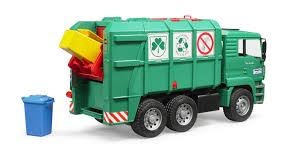 Buy Bruder - MAN TGA Rear Loading Garbage Truck Green 02753 Bruder 02765 Cstruction Man Tga Tip Up Truck Toy Garbage Stop Motion Cartoon For Kids Video Mack Dump Wsnow Plow Minds Alive Toys Crafts Books Craigslist Or Ford F450 For Sale Together With Hino 195 Trucks Videos Of Bruder Tgs Rearloading Greenyellow 03764 Rearloading 03762 Granite With Snow Blade 02825 Rear Loading Green Morrisey Australia Ruby Red Tank At Mighty Ape Man Toyworld