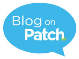 bloggers wanted bed stuy patch seeking new bloggers bed stuy