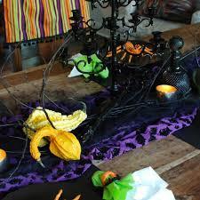 Amazoncom Halloween Pumpkin Lantern 4 PacksJackOLanterns LED