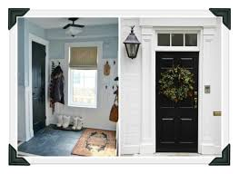 Full Size Of Funny Christmas Door Decorating Contest Ideas Halloween Decorations Classroom Front Decor