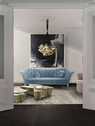 45 Inspirational Cottage Style Bedroom Furniture