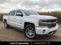 Used Cars For Sale Harrisburg PA 17111 Auto Connection Of Harrisburg 2018 Crv Vehicles For Sale In Forest City Pa Hornbeck Chevrolet 2003 Chevrolet C7500 Service Utility Truck For Sale 590780 Eynon Used Silverado 1500 Chevy Pickup Trucks 4x4s Sale Nearby Wv And Md Cars Taylor 18517 Gaughan Auto Store New 2500hd Murrysville Enterprise Car Sales Certified Suvs Folsom 19033 Dougherty Inc Mac Dade Troy 2017 Shippensburg Joe Basil Dealership Buffalo Ny