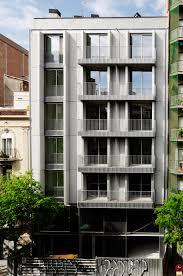 100 Ava Architects Studio AVA Studio SCP Architectural Studio