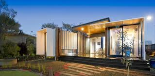 104 Building House Out Of Shipping Containers Container Homes Pros Cons Costs