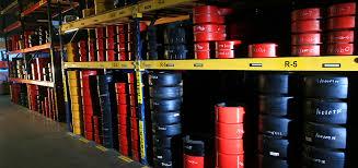 100 Maryland Truck Parts Werres Corporation