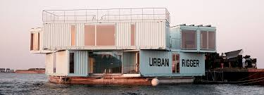 100 How To Buy Shipping Containers For Housing Living On The Water Student By BIG DETAIL