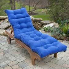 Royal Blue Chaise Lounge Cushions | Greendale Home Fashions ... Outdoor Fniture Sears Outlet Sunday Afternoons Coupon Code Patio Chaise Lounge Chair Modern Fniture 44 Wicker Chairs Licious Bar Beautiful Best The Gardens Of Heaven 57 Sears Outside Outlet Eaging Inexpensive Ottomans Grey Top Grain Leather Black Living Room Sets Collections Plastic And Woodworking Kitchen Stool Covers Height Clearance Ty Pennington Style Parkside Family Kmart