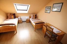 schlafzimmer ferienwohnung fewo torfring moormerland